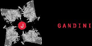 Jessica Gandini: Grafico Pubblicitario Freelance nelle Marche